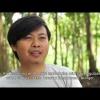 Film tutorial penerapan SVLK Pada Hutan Rakyat.mov