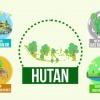 Kementrian LHK Meluncurkan Sistem Informasi Pengelolaan Hutan Produksi Lestari (SI PHPL)